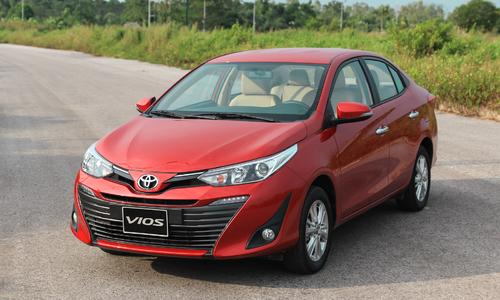 ToyotaVios201812JPG 1539316820 6100 3202 1547628520
